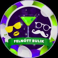 ikon_felnott