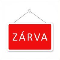 https://www.jatszohaz.hu/wp-content/uploads/2018/11/zarva_logo_2016-e1542624888451.jpg