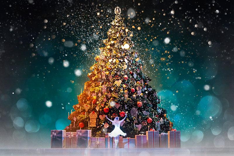 https://www.jatszohaz.hu/wp-content/uploads/2018/12/christmas-2016.jpg