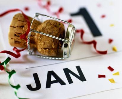 https://www.jatszohaz.hu/wp-content/uploads/2019/12/jan-1.jpg