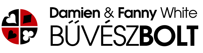 https://www.jatszohaz.hu/wp-content/uploads/2021/04/buveszbolt_logo_uj.png