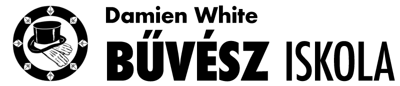 https://www.jatszohaz.hu/wp-content/uploads/2021/04/logo.png