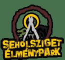 https://www.jatszohaz.hu/wp-content/uploads/2021/04/logo_150.png