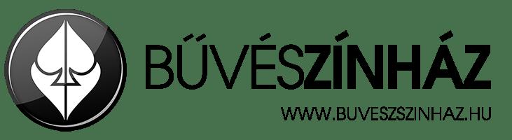 https://www.jatszohaz.hu/wp-content/uploads/2021/04/logo_big_web.png
