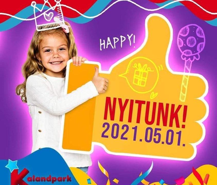 https://www.jatszohaz.hu/wp-content/uploads/2021/04/nyitunk-843x720.jpg