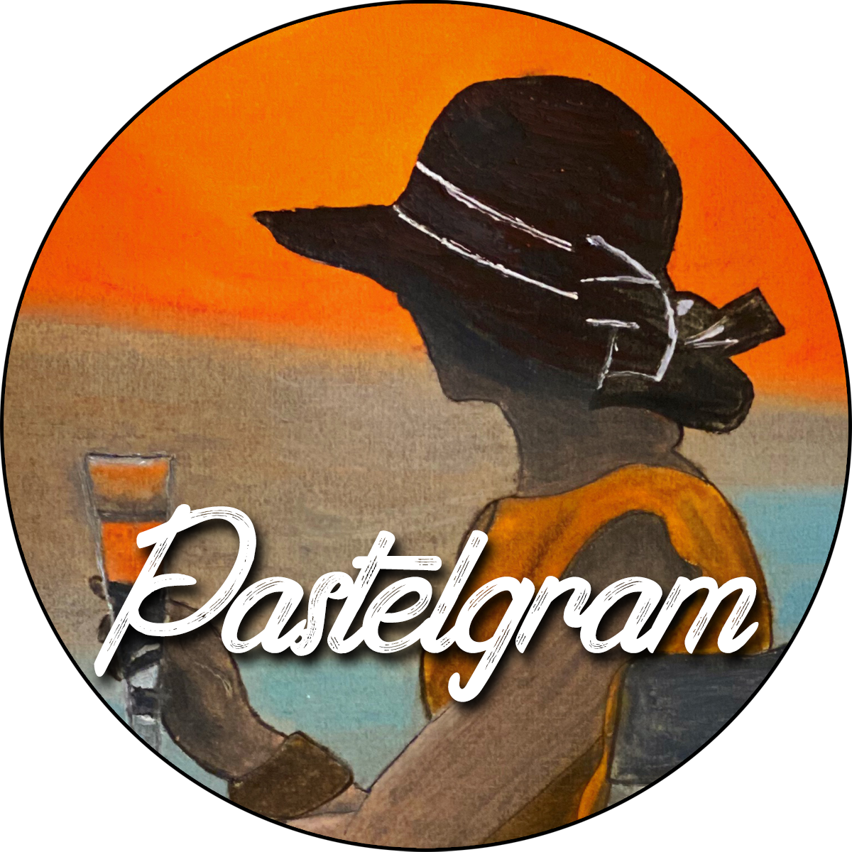 https://www.jatszohaz.hu/wp-content/uploads/2021/04/pastergram_circle_logo.png