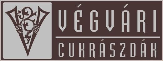 https://www.jatszohaz.hu/wp-content/uploads/2021/04/vegvari_cukraszdak_logo.jpg