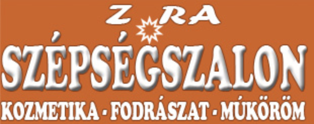 https://www.jatszohaz.hu/wp-content/uploads/2021/04/zora.png